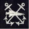 Assault Boat Coxwain (pre-1969)