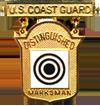 CG Distinguished Marksman