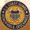 USCG Honorable Discharge