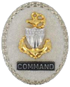 Command Chief E7