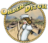 Order of the Ditch