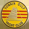 Gulf of Tonkin Yacht Club