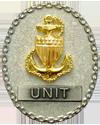 Unit Chief E7