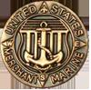 US Merchant Marine Service
